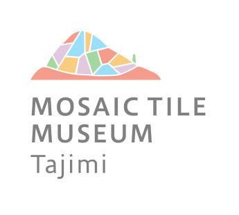 logo_main_o